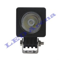 1pc-10w-led-work-light-tractor-truck-offroad-off-road-10-30v-led-working-lights-fog