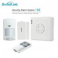 2018-new-arrival-broadlink-s2-hub-alarm-security-kit-for-smart-home-automation-alarm-system-wifi.jpg_640x640
