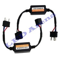 2pcs-lot-h4-9003-hb2-h7-h11-led-headlight-canbus-font-b-error-b-font-free