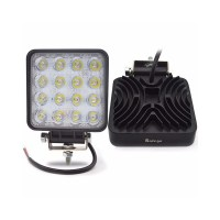 48w-led-work-light-599-eur
