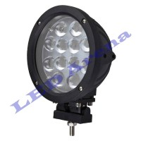 7-cree-60w-12v24v-led-work-light-bar-offroad-fog-light-spot-projector-car-truck-styling