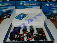 kit_xenon_h7_slim_digital_6000k