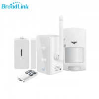 original-broadlink-s1-s1c-kit-home-automation-system-security-alarm-detector-smartone-door-sensor-remote-control.jpg_640x640