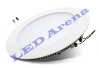 pkled_taiwan_12w_led_downlight8