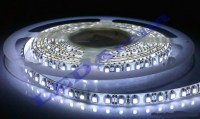 pure_white_3528_smd_600_leds_flexible_light_strip_lamp9