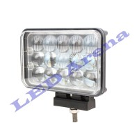 sufe-g2-5-5-inch-45w-projector-lens-led-driving-light-motorcycle-truck-suv-atv-boat